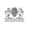 Kensington Club Logo Nashik